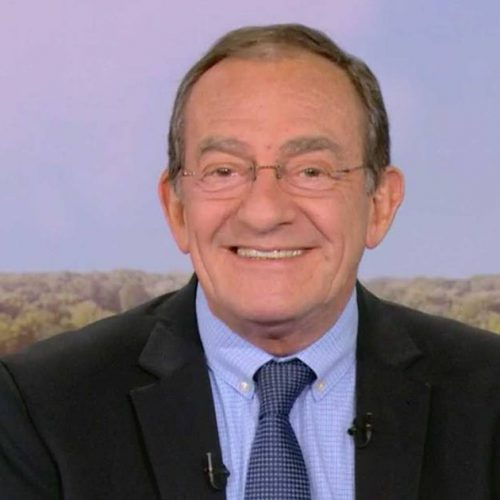Jean-Pierre Pernaut : le départ du présentateur du JT va laisser un grand vide?