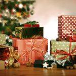 Noël 2020 : les meilleurs jouets à mettre sous le sapin cette année !