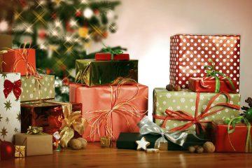Noël 2020 : voici les jouets qu'il faut mettre sous le sapin cette année !