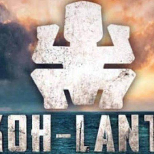 Koh-Lanta : vous serez très surprit par ce détail concernant la finale !