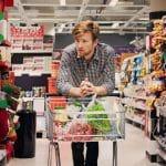 Lidl/Auchan : ces produits sont dangereux, ramenez-les sans plus tarder!