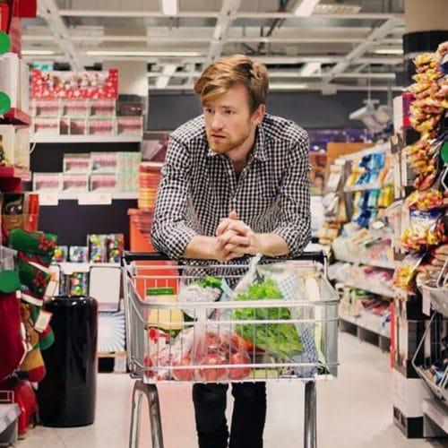 Lidl et Auchan : ces produits sont dangereux, ramenez-les sans plus tarder!