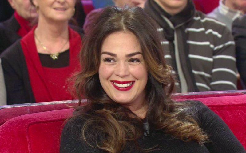 Lola Dewaere
