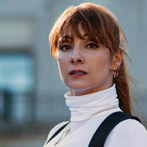 La Casa de Papel saison 5 : Najwa Nimri annonce son grand retour dans la série !