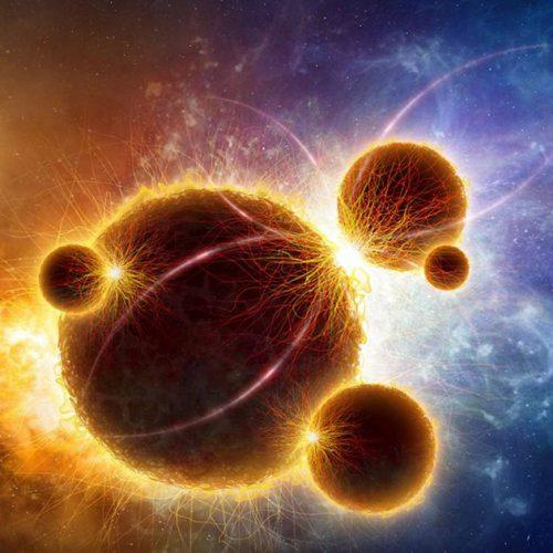 NASA : l'agence spatiale américaine connaît le nombre de planètes habitables !
