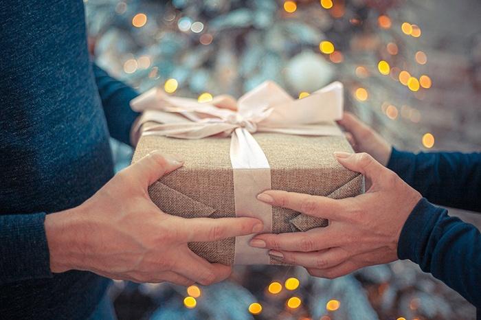 Annulations des marchés de Noël