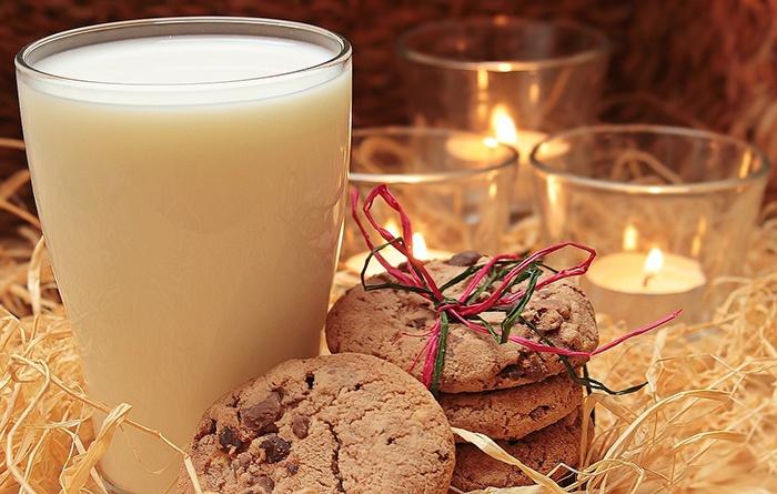 Des alternatives écologiques pour un Noël green