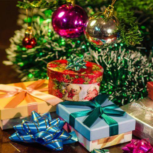 Noël 2020 : les meilleurs coffrets DVD ou Blu-ray à acheteren cadeau ?