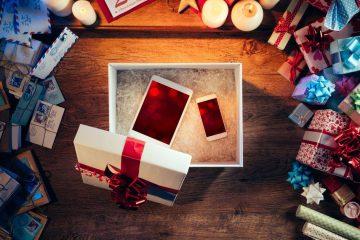 Noël 2020 : notre top des meilleurs smartphones selon votre budget !