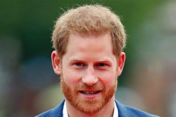 Famille royale : Harry révèle ce qu'il pense de Camilla Parker Bowles !