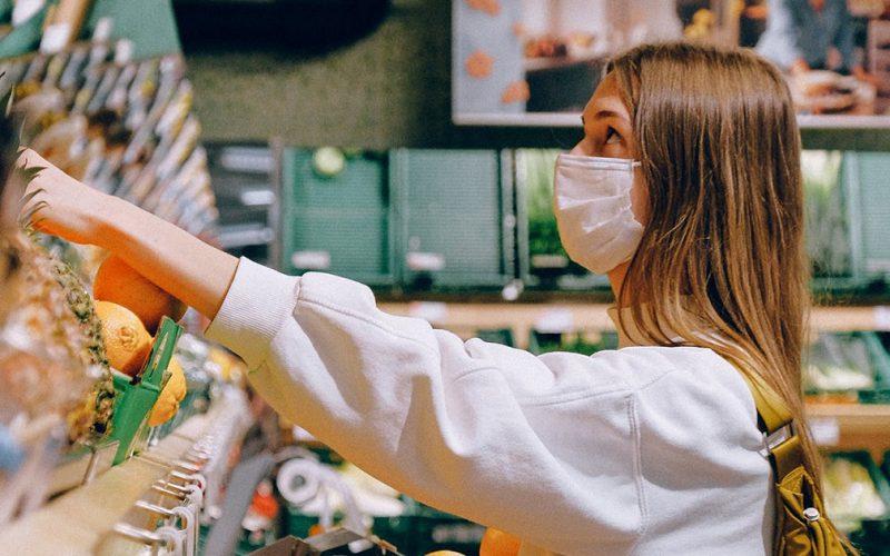 Règles contre le coronavirus