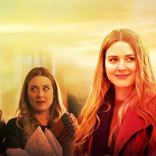 Virgin River saison 2 : a savoir sur la suite de la série sur Netflix !
