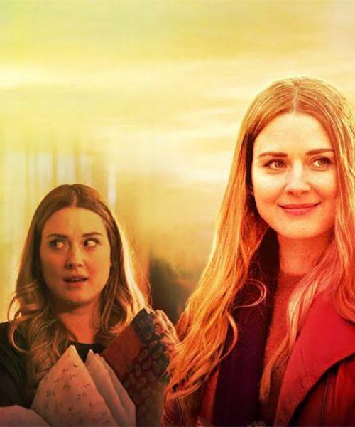 Virgin River saison 2 : la suite de la série arrive tout bientôt sur Netflix !