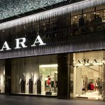 Zara : la marque enflamme le web avec ce nouveau produit à 60 euros !