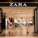 Zara : tout le monde aimerait ce jogging cocooning à moins de 18 euro !