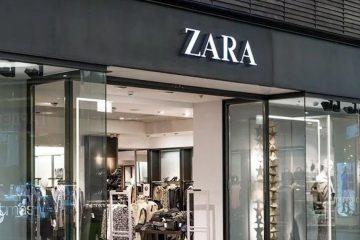 Zara : ce pull torsadé très tendance a moins de 30 euros fait fureur cet automne !