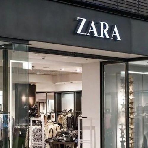 Zara : ce pull torsadé a moins de 30 euros qui fait fureur cet automne !