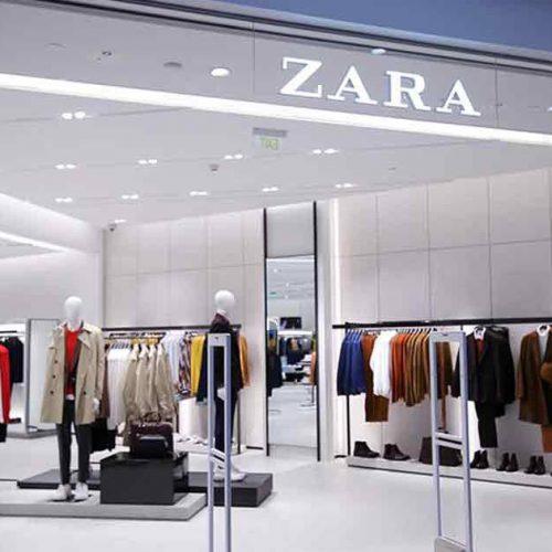 Zara : on adore ce sac personnalisable à moins de 20 euros !