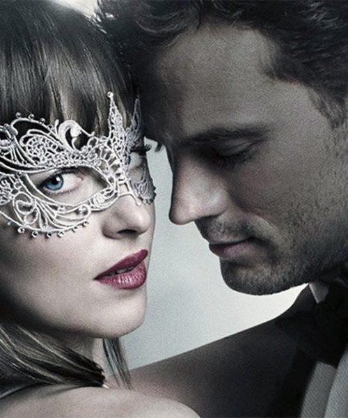 Fifty Shades of Grey : Christian Grey aurait pu être incarné par un acteurdifférent !