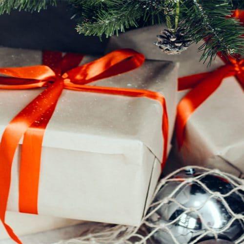 Noël 2020 : les 20 meilleurs cadeaux à faire à son enfant pour Noël !