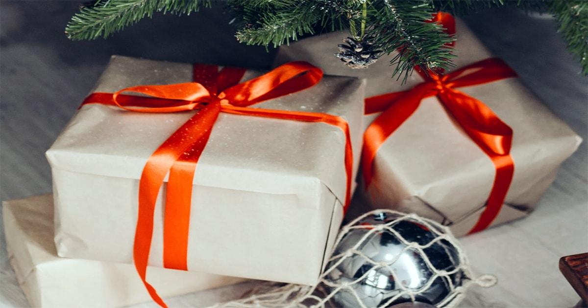 Cadeaux de Noël pour enfant