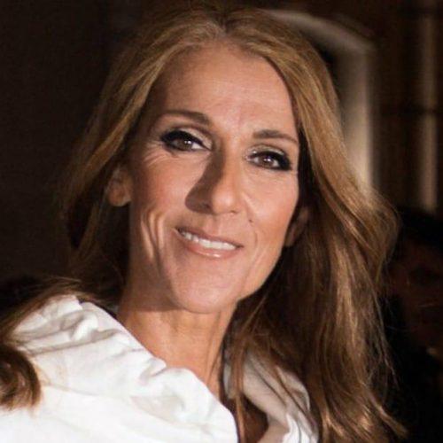 Céline Dion : la justice épingle la star dans une affaire de commissions impayées !
