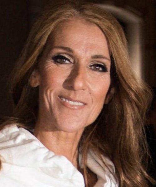 Céline Dion : la justice épingle la chanteuse dans une affaire de commissions impayées !