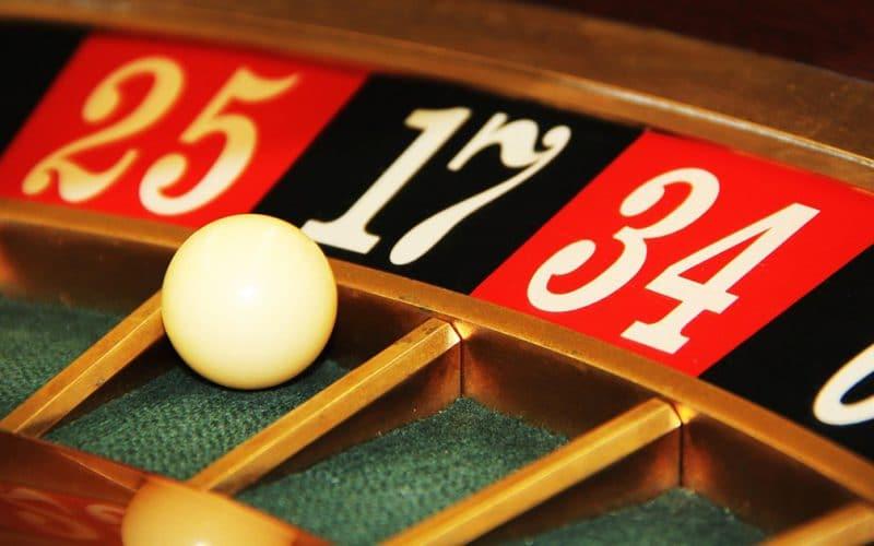 Films sur les casinos