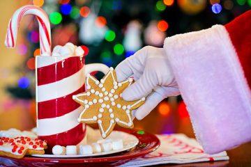 Noël 2020 : regarder des films de Noël nous rendraient plus heureux !