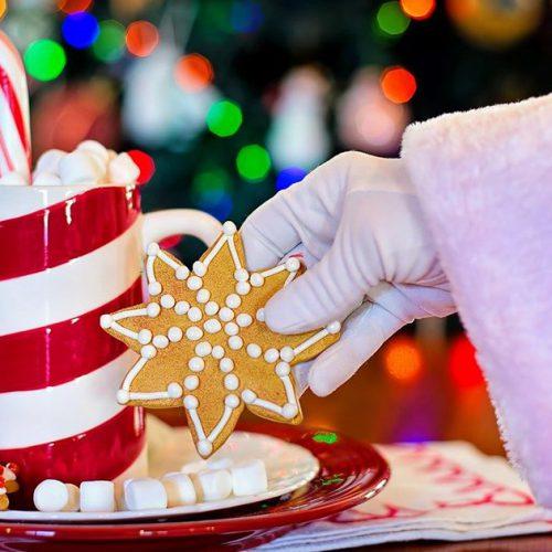 Noël 2020 : les films de Noël seraient bons pour la santé et rendraient heureux !