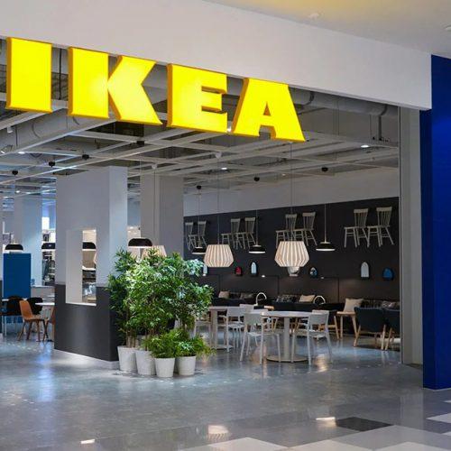 Ikea : découvrez la collection de Noël 2020 pour décorer votre intérieur pour les fêtes !
