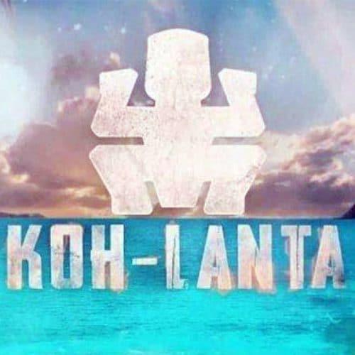 Koh-Lanta : les îles ne sont pas si désertes qu'il y paraît !
