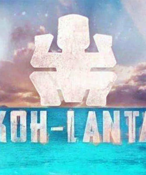Koh-Lanta : les techniques de la production pour faire croire à des îles désertes !