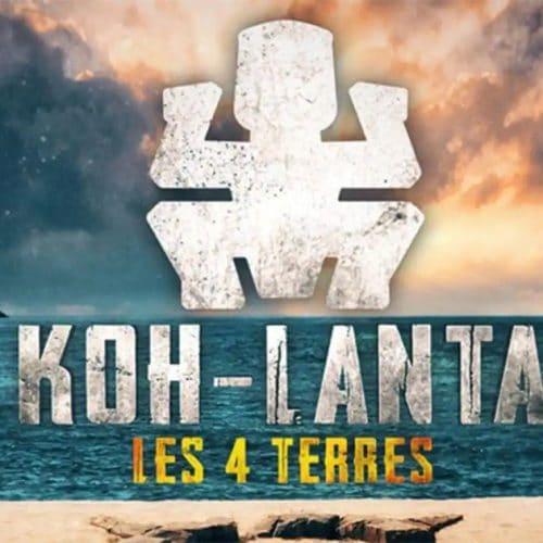 Koh-Lanta : quels sont les salaires des aventuriers de l'émission !