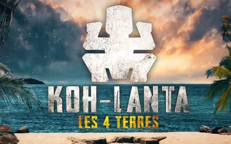 Salaire Koh-Lanta