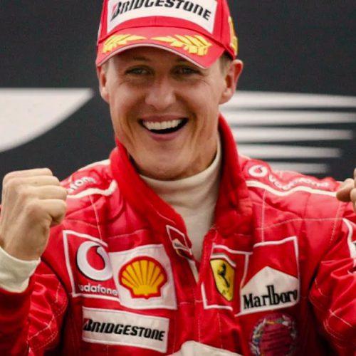 Michael Schumacher : Jean Todt va le voir une à deux fois par mois !