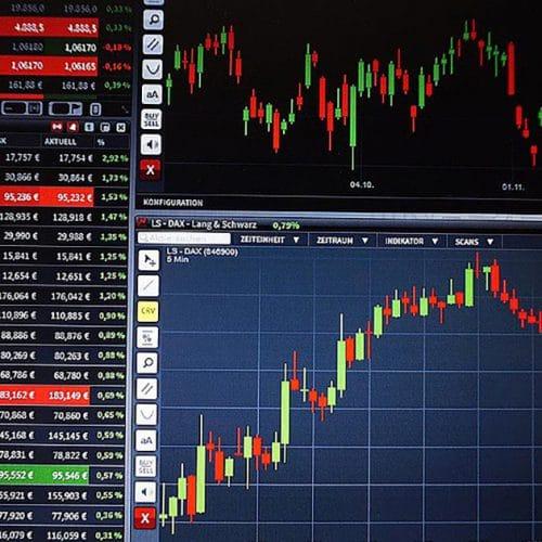 Comment élaborer une bonne stratégie de trading en 2021 ?