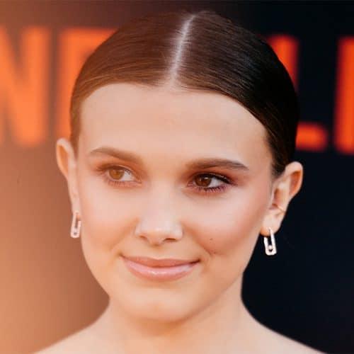 Millie Bobby Brown : l'actrice aurait signé un énorme contrat avec Netflix !