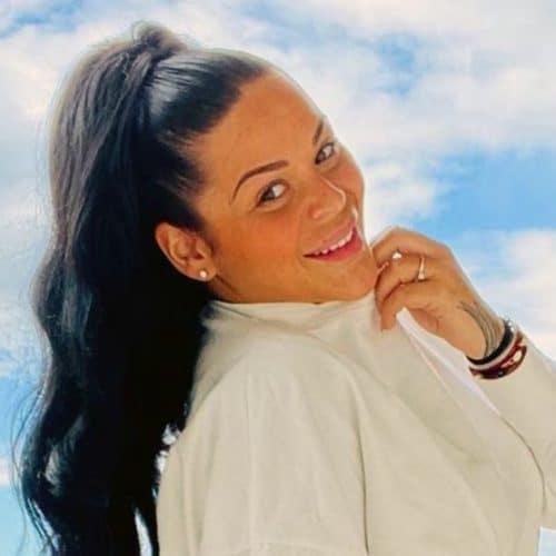 Sarah Fraisou : elle a le moral à zéro suite à sa rupture avec Ahmed !