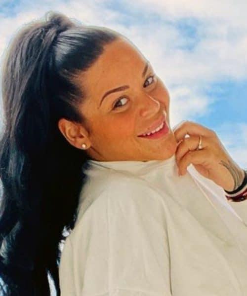 Sarah Fraisou : elle vit vraiment très mal sa rupture avec Ahmed !