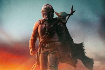 The Mandalorian : Un personnage culte de Star Wars fait son retour !