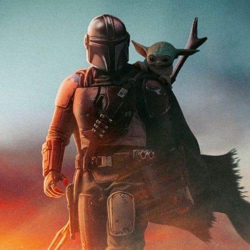 Star Wars : Un personnage culte fait son grand retour dans The Mandalorian !