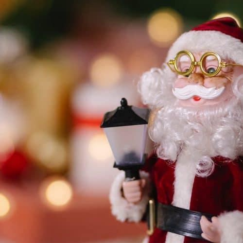 Vacances de Noël : qu'est-ce qu'on pourra fairecette année ?
