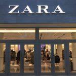 Zara : ce pull à rayures à moins de 30 euros qui attise toutes les convoitises !