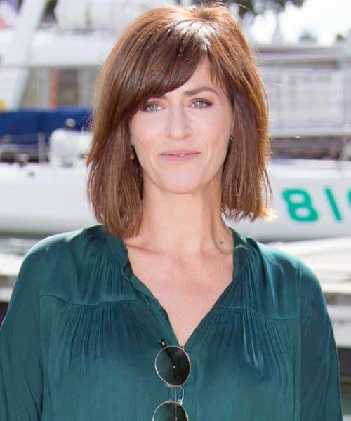 Demain nous appartient : ce que vous ne savez pas sur l'actrice Anne Caillon !
