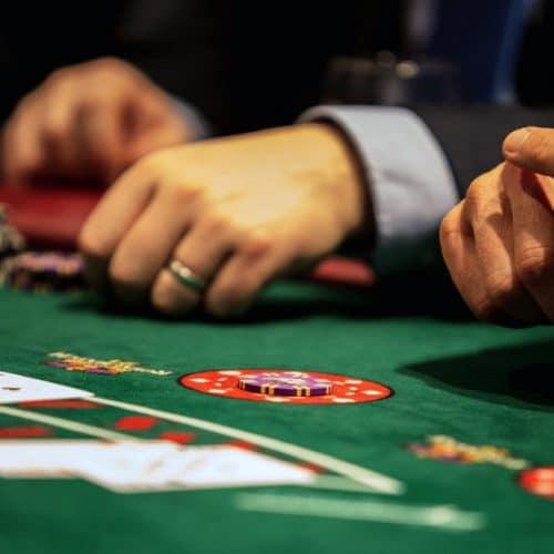 Casinos en ligne en Belgique, où peut-on jouer légalement?