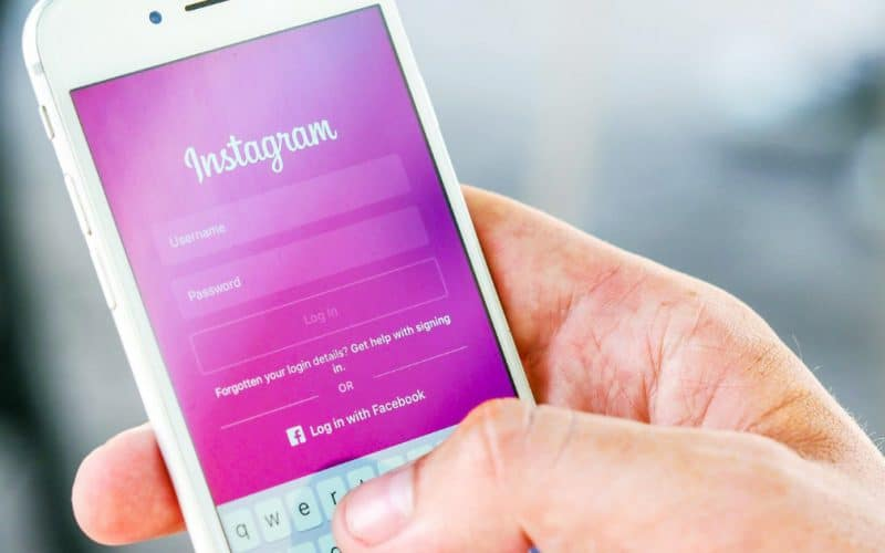 Instagram followers fake