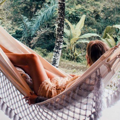 Jours fériés 2021 : comment optimiser ses jours de congés et gagnez 22 jours de vacances ?