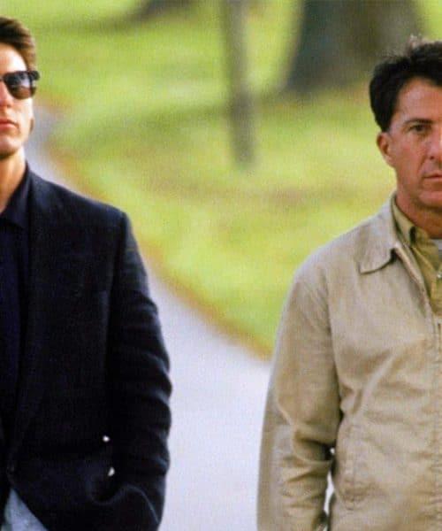 Rain Man : quel est l'impact du film sur le monde autistique !