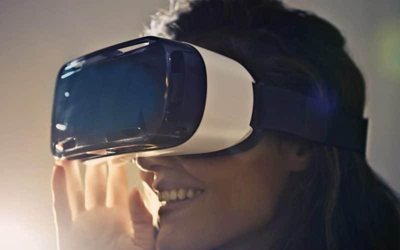 L'animation en réalité virtuelle prend de plus en plus de place dans l'événementiel